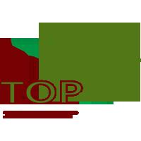 Top Sirop - сиропы, топпинги